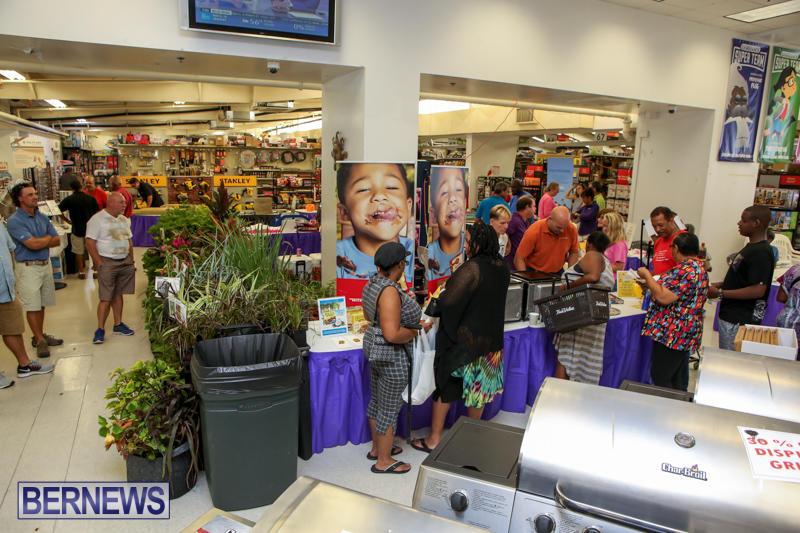 Gorhams-Home-Fair-Bermuda-October-10-2015-26