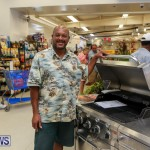 Gorham's Home Fair Bermuda, October 10 2015-27