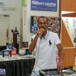 Gorham's Home Fair Bermuda, October 10 2015-3
