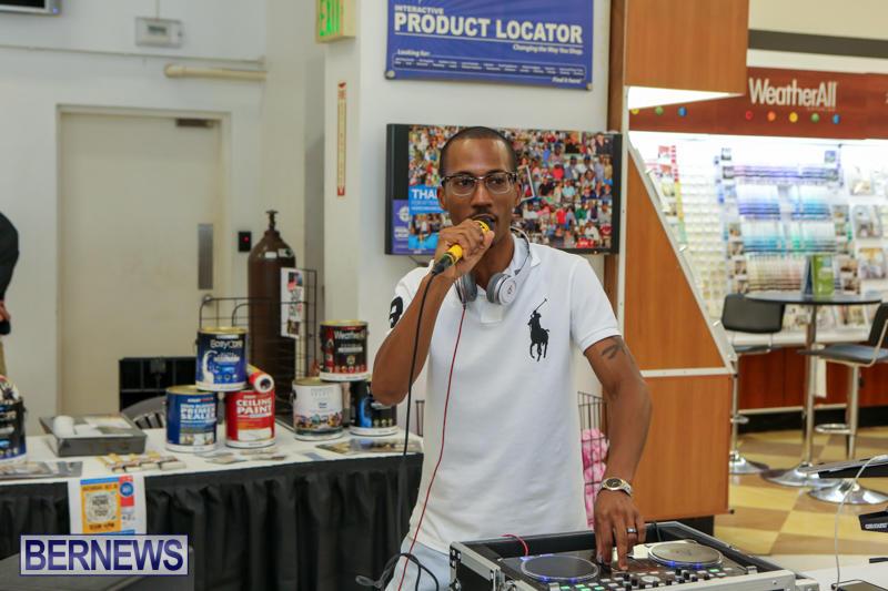 Gorhams-Home-Fair-Bermuda-October-10-2015-3