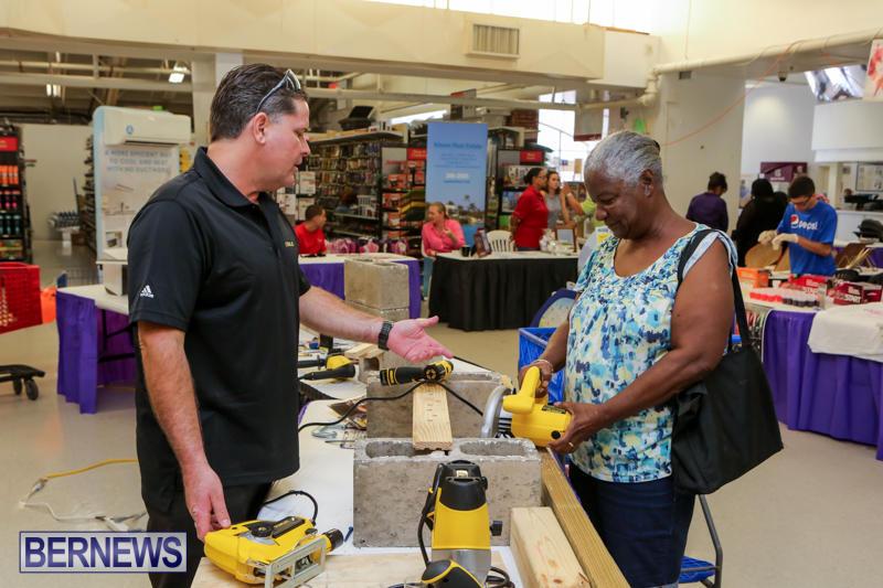 Gorhams-Home-Fair-Bermuda-October-10-2015-31