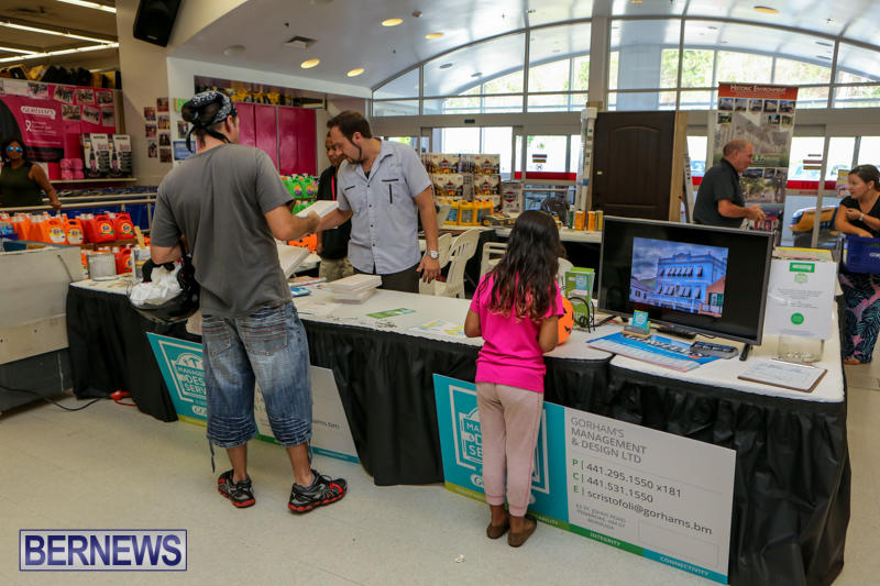 Gorhams-Home-Fair-Bermuda-October-10-2015-32