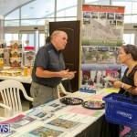 Gorham's Home Fair Bermuda, October 10 2015-33