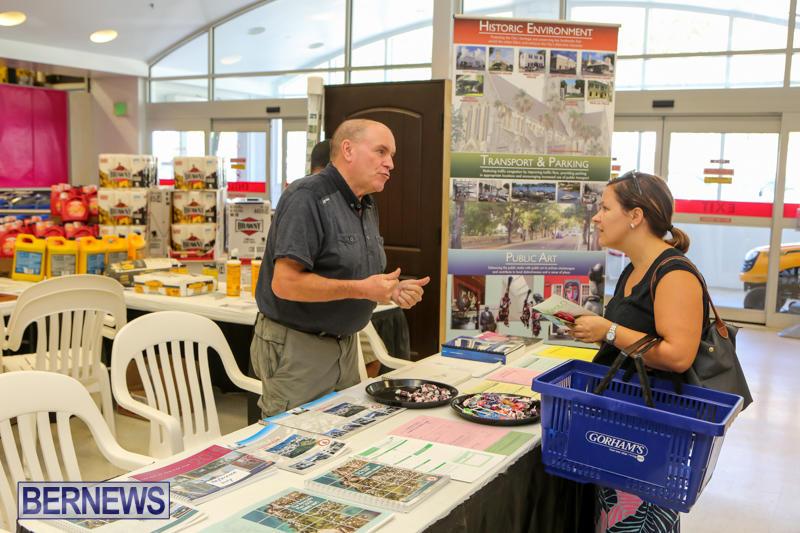 Gorhams-Home-Fair-Bermuda-October-10-2015-33