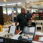 Gorham's Home Fair Bermuda, October 10 2015-4