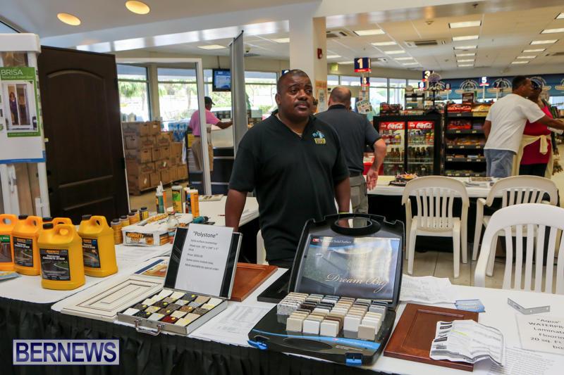 Gorhams-Home-Fair-Bermuda-October-10-2015-4