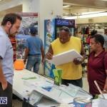 Gorham's Home Fair Bermuda, October 10 2015-5