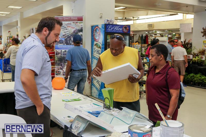 Gorhams-Home-Fair-Bermuda-October-10-2015-5
