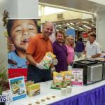 Gorham's Home Fair Bermuda, October 10 2015-8