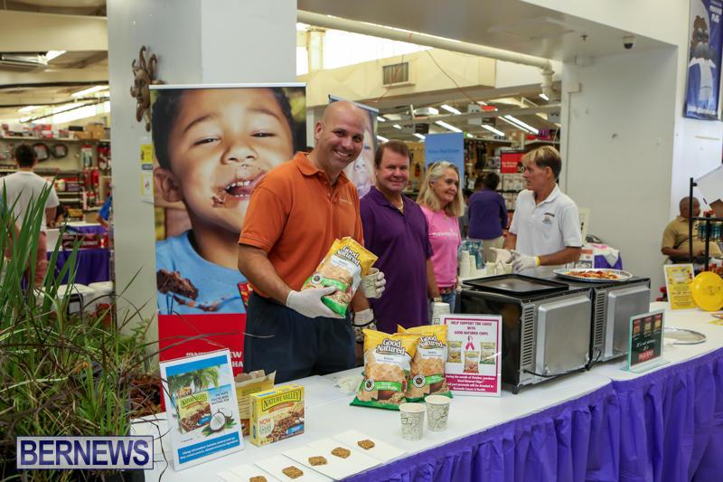 Gorhams-Home-Fair-Bermuda-October-10-2015-8