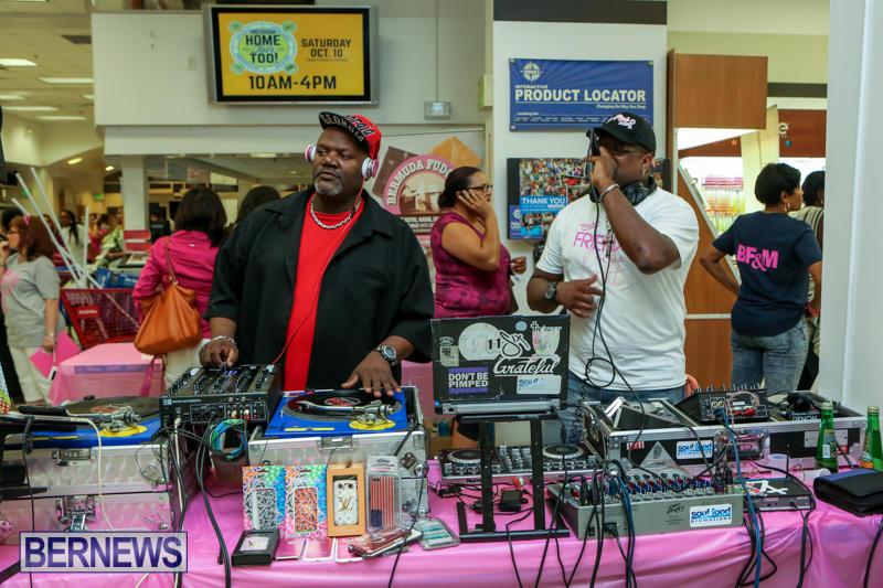 Gorhams-Pink-Bermuda-October-6-2015-10
