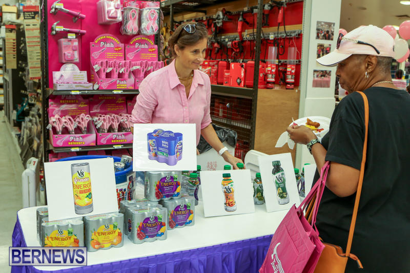 Gorhams-Pink-Bermuda-October-6-2015-11