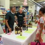 Gorhams Pink Bermuda, October 6 2015-17