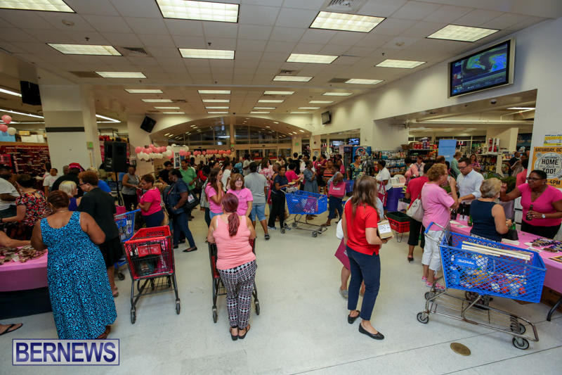 Gorhams-Pink-Bermuda-October-6-2015-2