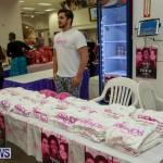 Gorhams Pink Bermuda, October 6 2015-22