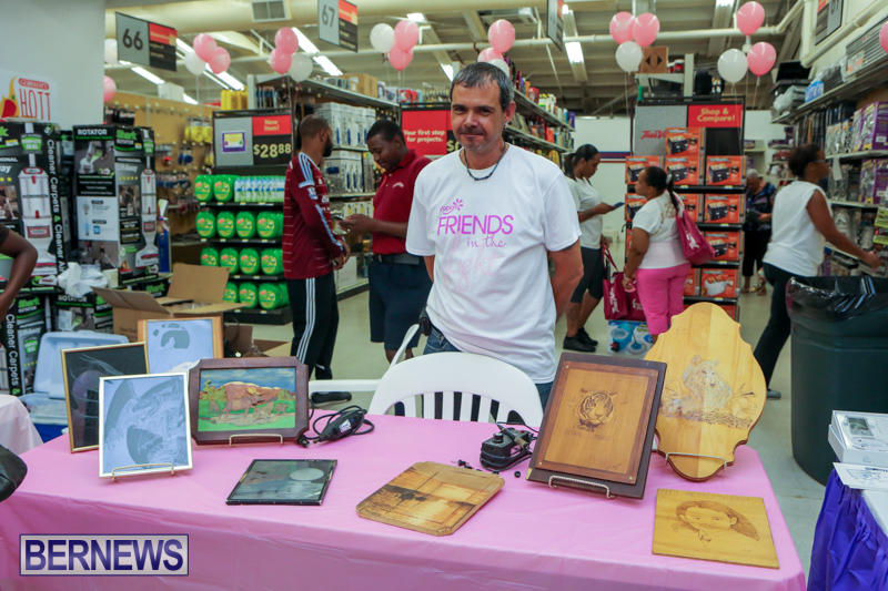 Gorhams-Pink-Bermuda-October-6-2015-26