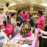 Gorhams Pink Bermuda, October 6 2015-32