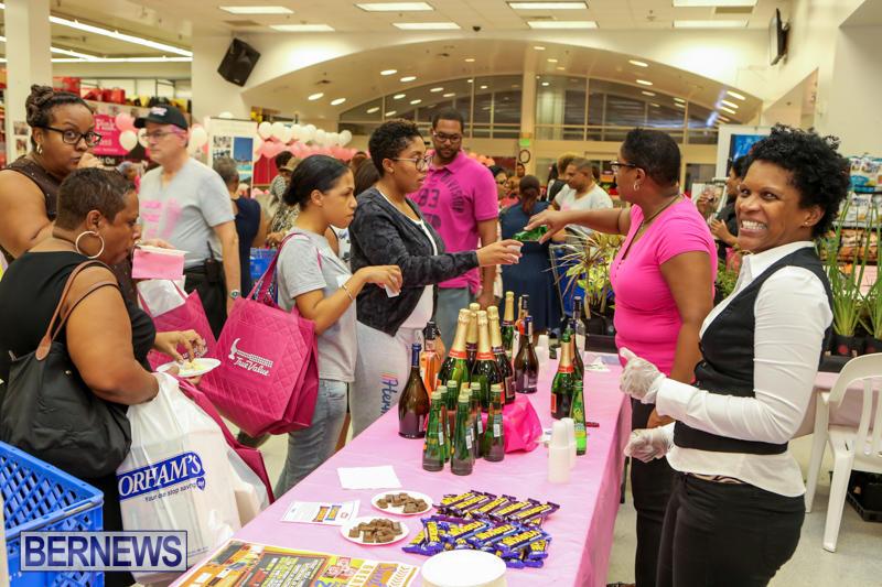Gorhams-Pink-Bermuda-October-6-2015-32