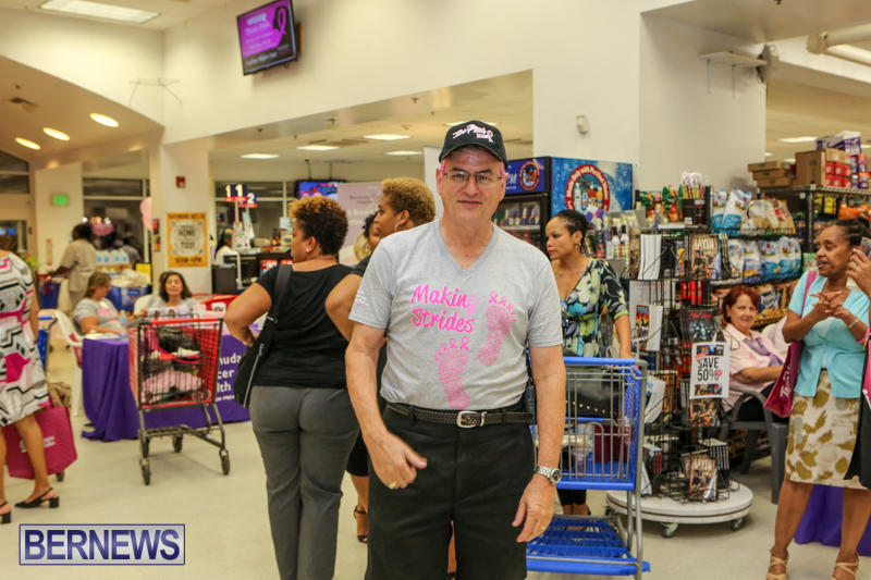 Gorhams-Pink-Bermuda-October-6-2015-36