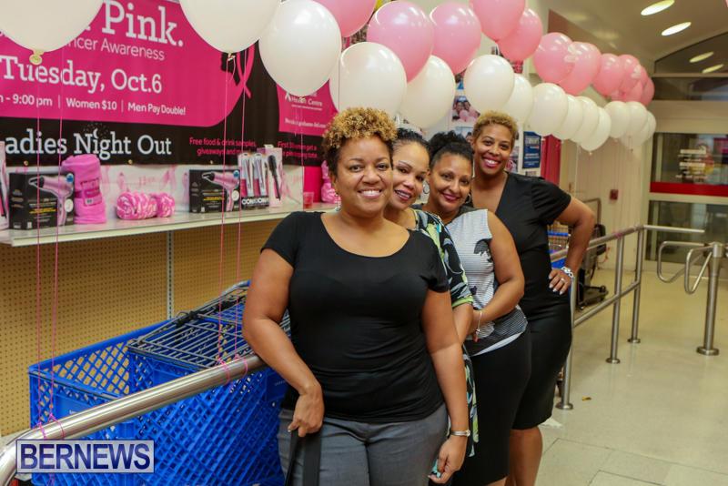 Gorhams-Pink-Bermuda-October-6-2015-37