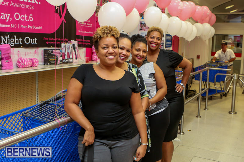 Gorhams-Pink-Bermuda-October-6-2015-38
