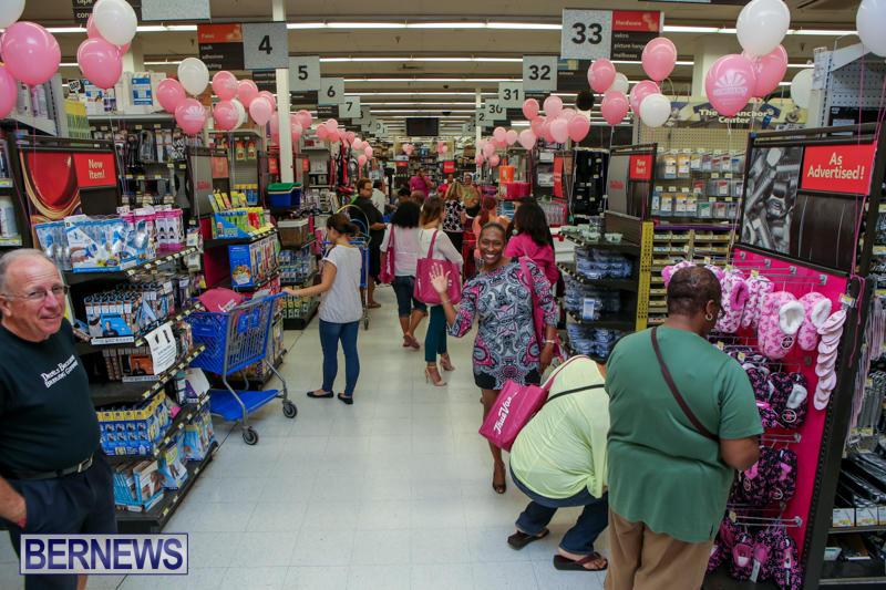 Gorhams-Pink-Bermuda-October-6-2015-39