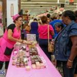 Gorhams Pink Bermuda, October 6 2015-4