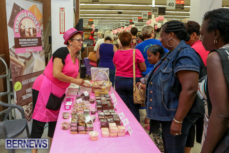 Gorhams-Pink-Bermuda-October-6-2015-4