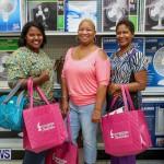 Gorhams Pink Bermuda, October 6 2015-40