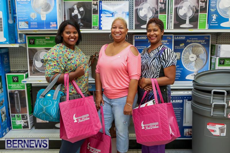 Gorhams-Pink-Bermuda-October-6-2015-40