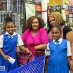 Gorhams Pink Bermuda, October 6 2015-41
