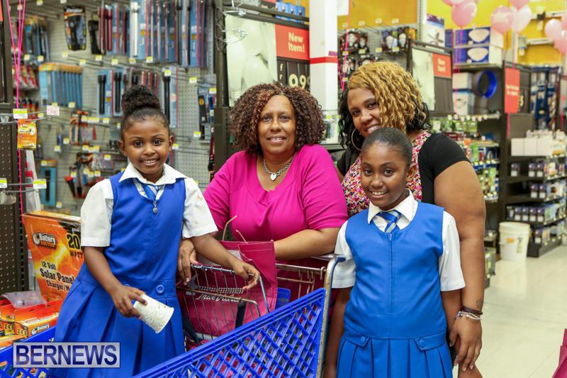 Gorhams-Pink-Bermuda-October-6-2015-41