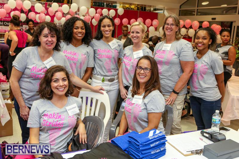 Gorhams-Pink-Bermuda-October-6-2015-42