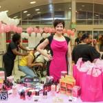 Gorhams Pink Bermuda, October 6 2015-5