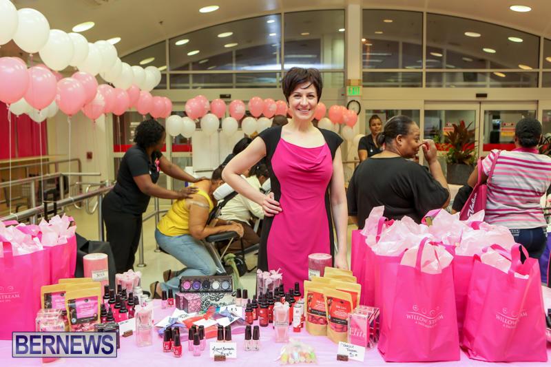 Gorhams-Pink-Bermuda-October-6-2015-5