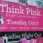 Gorhams Pink Bermuda, October 6 2015-6