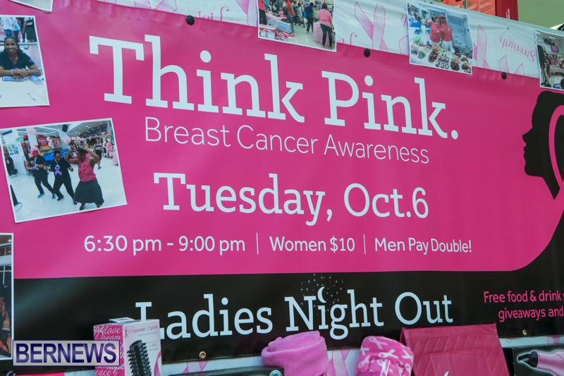 Gorhams-Pink-Bermuda-October-6-2015-6