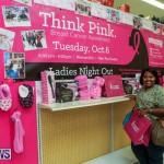 Gorhams Pink Bermuda, October 6 2015-7