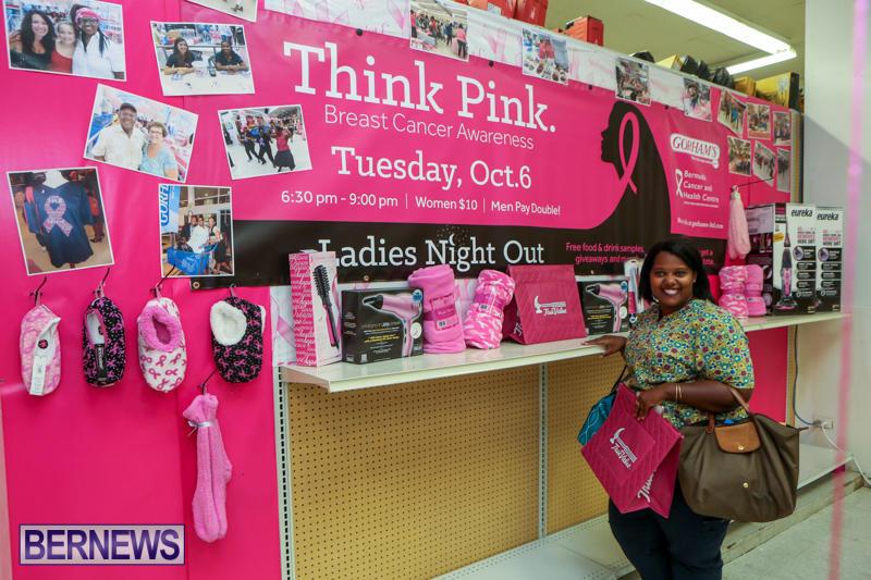 Gorhams-Pink-Bermuda-October-6-2015-7