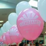 Gorhams Pink Bermuda, October 6 2015-8