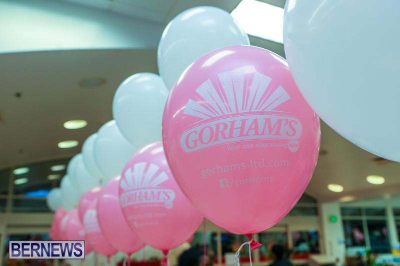 Gorhams-Pink-Bermuda-October-6-2015-8