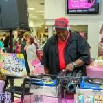 Gorhams Pink Bermuda, October 6 2015-9