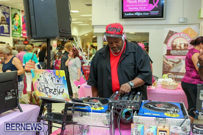 Gorhams-Pink-Bermuda-October-6-2015-9
