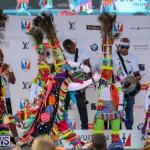 H&H Gombeys AC World Series Prize Ceremony Bermuda, October 18 2015-5