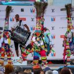 H&H Gombeys AC World Series Prize Ceremony Bermuda, October 18 2015-9