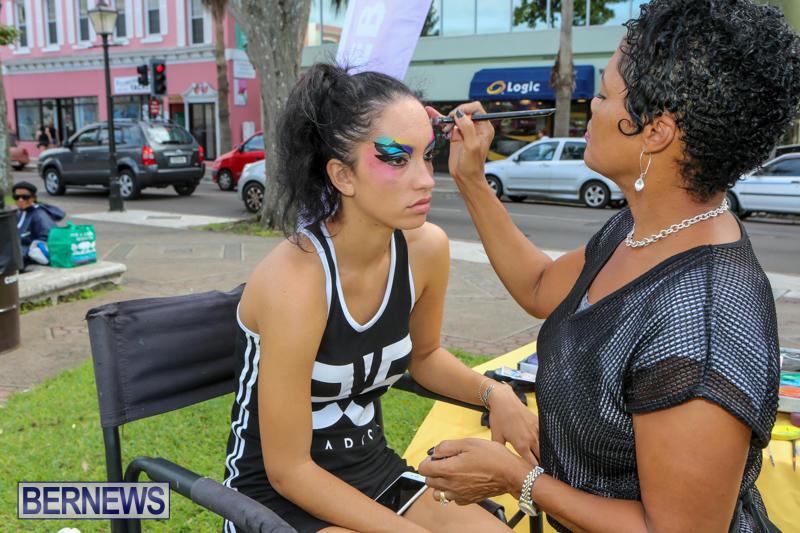 Hamilton-Art-Walk-Bermuda-October-24-2015-1