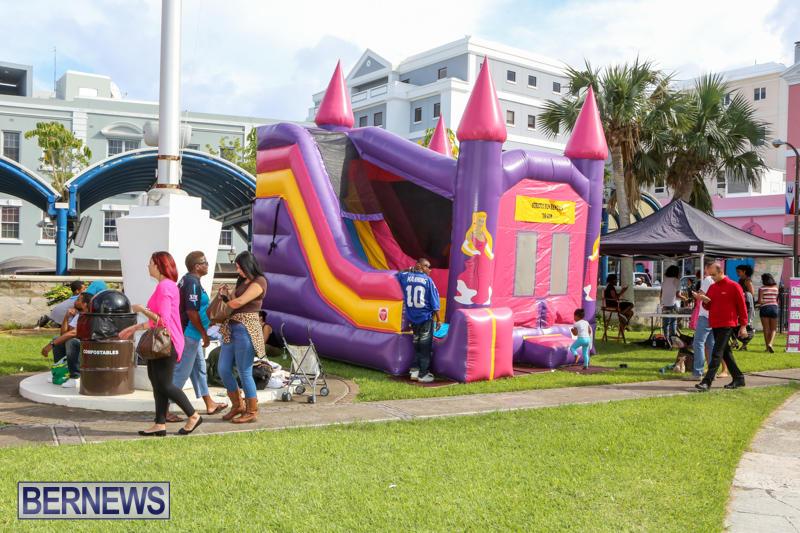 Hamilton-Art-Walk-Bermuda-October-24-2015-16