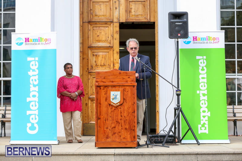 Hamilton-Art-Walk-Bermuda-October-24-2015-25