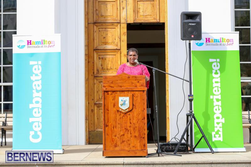 Hamilton-Art-Walk-Bermuda-October-24-2015-27