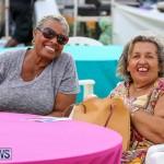 Hamilton Art Walk Bermuda, October 24 2015-33